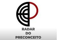 Estudantes da UNIRIO desenvolvem portal que relata casos de preconceito na internet
