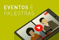 Evento debate 'Humanidades digitais e os arquivos' nesta quarta-feira, dia 2
