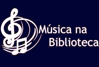 Evento irá debater a música na biblioteca da UNIRIO