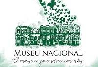 Exposição sobre o Museu Nacional se encerra na próxima segunda-feira, dia 10
