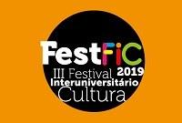 FestFic 2019 é tema de novo vídeo publicado pelo NIS