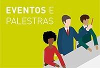Festival de Cultura da UNIRIO  exibe documentário sobre o Curso de Biblioteconomia nesta quinta-feira, dia 6