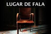 Filme 'Lugar de Fala' será exibido no CLA