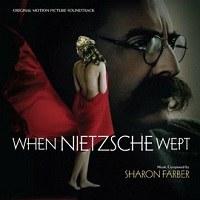 Fórum de Psicanálise e Cinema exibe 'Quando Nietzsche chorou'