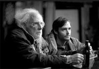 Fórum de Psicanálise e Cinema encerra programação do ano com filme 'Nebraska'