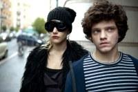 Fórum de Psicanálise e Cinema exibe longa 'Eu e Você'