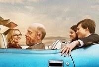 Fórum de Psicanálise e Cinema exibe o filme 'O começo de um novo amor' nesta sexta-feira, dia 28