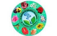 Fundição Progresso recebe segunda edição da Mostra Biologia Cultural