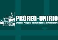Grupo de Pesquisa de Regulação da Infraestrutura promove live sobre saneamento no RJ