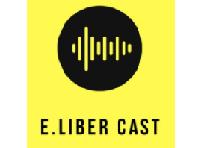 Grupo de pesquisa lança podcast com perguntas e respostas sobre Currículo Lattes