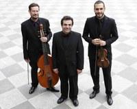 Grupo espanhol de música antiga visita a UNIRIO