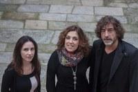 Grupo Performa Ensemble apresenta neste sábado obras de compositoras portuguesas