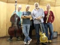Grupo Tira o Dedo do Pudim abre a Série UNIRIO Musical em 2014