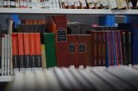 Guia orienta sobre regras de uso das Bibliotecas da UNIRIO