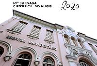 HUGG abre inscrições para sua Jornada Científica