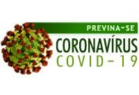 HUGG define novas ações relacionadas ao coronavírus