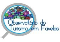I Seminário do Observatório do Turismo em Favelas acontece na UNIRIO no dia 11 de dezembro