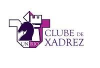 I Workshop do Clube de Xadrez da UNIRIO acontece na próxima semana