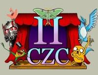 II Colóquio de Zoologia Cultural acontecerá em setembro