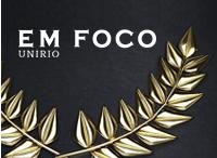 Informativo 'Em Foco' destaca pesquisas contempladas no Prêmio Capes de Tese 2020
