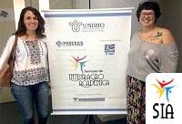 Iniciação científica: alunos de graduação apresentam trabalhos na 17ª JIC