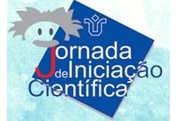 Inscrições abertas para a 20ª Jornada de Iniciação Científica da UNIRIO