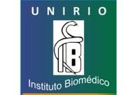 Inscrições abertas para apresentação de candidaturas à direção do Instituto Biomédico (IB)