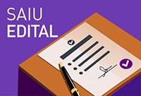 Inscrições abertas para estudantes de graduação no edital Pradig 2021
