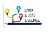 Inscrições para a 13ª Semana de Ensino de Graduação estão abertas até 21 de agosto