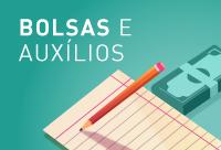 Inscrições prorrogadas no edital para concessão de Auxílio-Moradia