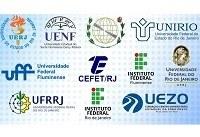 Instituições de ensino e pesquisa do RJ manifestam-se em defesa da Uerj