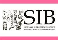 Instituto Biomédico discute virulência fúngica