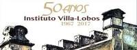 IVL exibe documentário que conta os 50 anos do Instituto