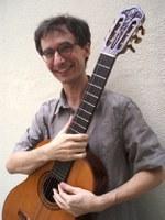 IVL oferece curso de ensino do violão