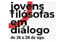 Evento irá reunir jovens filósofas em série de debates