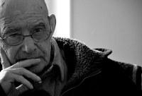 Laboratório de Filosofia irá realizar seminário virtual sobre Jean Luc-Nancy