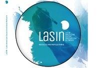 Lançado livro de resultados e reflexões sobre o Projeto Lasin