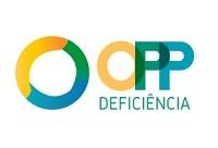 Lançado site do Observatório Fluminense de Políticas Públicas em Defesa da Pessoa com Deficiência