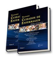 Livro de professores da Escola de Enfermagem é finalista do Prêmio Jabuti