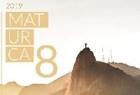 Matemática na Urca chega à oitava edição na próxima semana