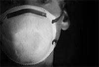 Mensagem do reitor da UNIRIO sobre a pandemia de Covid-19