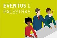 Mercado de trabalho em ciências ambientais será tema de conferência online nesta quinta-feira, dia 7