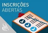 Mestrado profissional em Ensino de Artes Cênicas recebe inscrições até esta sexta-feira