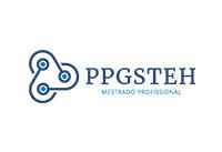 Mestrado profissional em Saúde e Tecnologia no Espaço Hospitalar divulga editais de processos seletivos