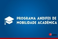 Programa de Mobilidade Acadêmica Nacional: inscrições abertas