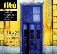 Mostra apresenta trabalhos desenvolvidos na Escola de Teatro