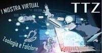 Mostra virtual exibe produção de alunos de Ciências Biológicas