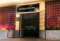 Mostra Virtual Permanente do Instituto Villa-Lobos entra na 11ª semana