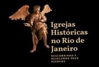 Museu Arquidiocesano de Arte Sacra destaca parceria com a UNIRIO