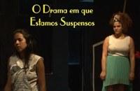 NIS divulga novo vídeo do projeto Teatro no Campus